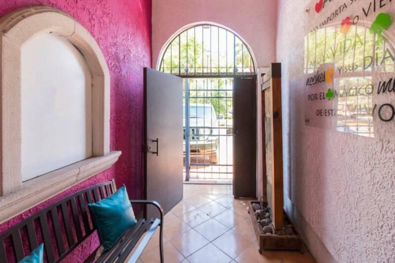 Casas en Renta Jardines de San Francisco Chihuahua