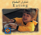 Eating by Gwenyth Swain (Paperback, 2000)