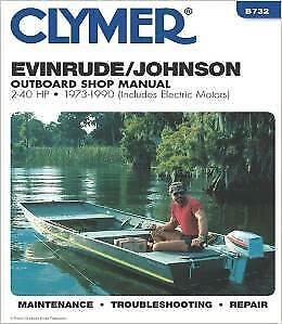 evinrude johnson outboard motor 4 hp excel ultra deluxe owners rh ebay com 4 Stroke Outboard 2 HP Evinrude 6 HP Outboard Motor