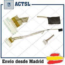 CABLE DE VIDEO LCD FLEX ACER Aspire 5100 5610 3690
