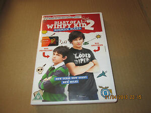 DIARY-OF-A-WIMPY-KID-2-DVD