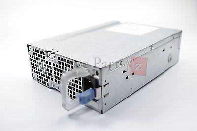 Genuine Dell Precision T3600 T3610 T5810 425W Power Supply PSU 03MFJ