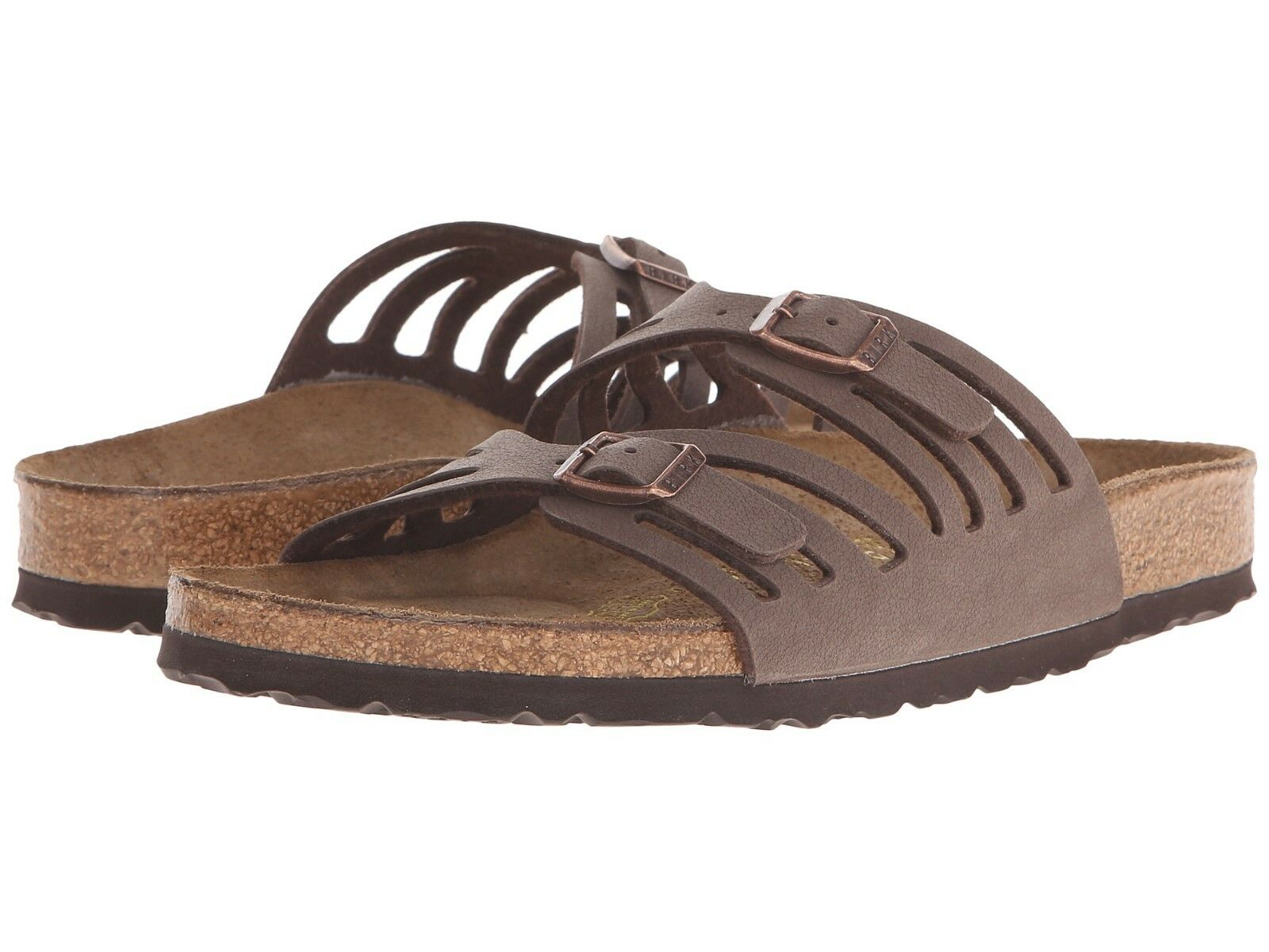 Aldo Womens Hawaii Gladiator Sandal- Pick SZ/Color.