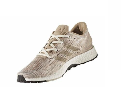 Adidas Homme Dpr S82013 course Chaussures Beis Pureboost de EqxnHwX4t0