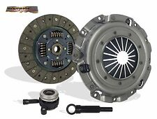 HD CLUTCH AND SLAVE KIT BAHNHOF FOR MITSUBISHI LANCER OUTLANDER SPORT NON-TURBO