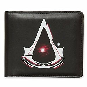 Assassin-039-s-Creed-Logo-3-Official-Wallet