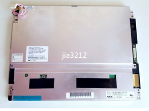 """NEC 10.4/"""" LCD SCREEN NL6448AC33-29 90 days warranty A great  #JIA"""