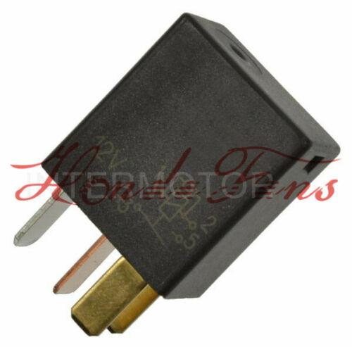 For Honda Motor Acura car 39794-S1A-G01 New Accessory Power Relay(12V