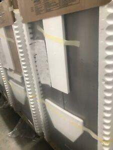 Kitchenaid 36 Quot Counter Depth French Door Refrigerator No