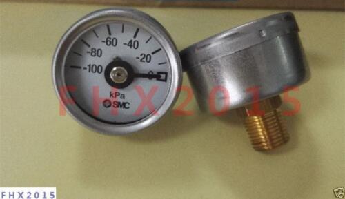 ONE SMC gauges GZ33-K-01