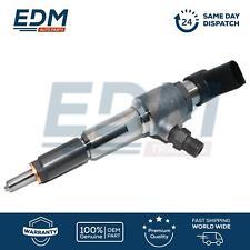 A2C59506225 VDO Fuel Injector Régulateur De Pression Ford Citroen Peugeot VW Volvo