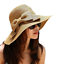Summer-hats-for-women-straw-hat-beach-hats-for-women-sun-hats-wide-brim-floppy thumbnail 2
