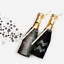 Extra-Chunky-Glitter-Craft-Cosmetic-Candle-Wax-Melts-Glass-Nail-Art-1-24-034-1MM thumbnail 44