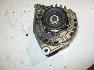 GENUINE-2002-VW-PASSAT-2-8-V6-PETROL-AUTO-2001-05-ALTERNATOR-5542233A