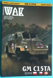 WAK-11-12-2012-Canadian-Armoured-truck-GM-C15TA