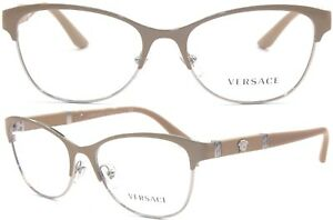 VERSACE-Damen-Brillenfassung-VE1233-Q-1367-53mm-522-16