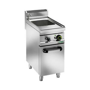 Pasta-cocina-electrica-30-litros-profesional-cm-40x70x104-RS0784