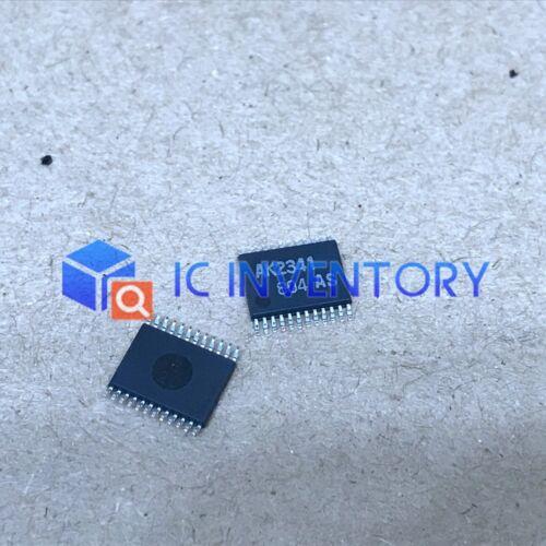 1PCS la encapsulación AK2341 TSSOP 24 codificador//decodificador