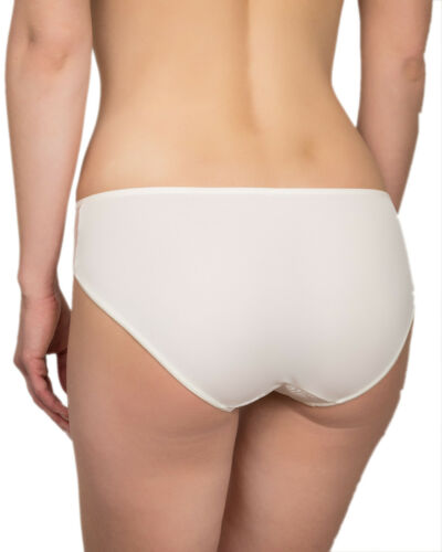"New Womens Panties Briefs//Knickers From ROSME Collection /""KAMILA/"" 782032"