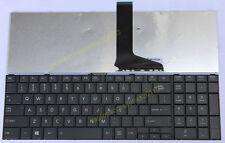 New Toshiba Satellite MP-11B93US-528 MP-11B93US-528W MP-11B53US-930W Keyboard