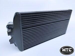 MTC-MOTORSPORT-BMW-535D-F07-F10-F11-TURBO-FRONT-MOUNT-INTERCOOLER-F-CHASSIS