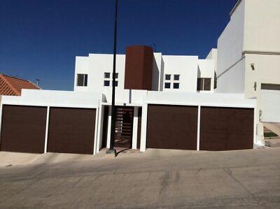 Departamento Renta Cumbres III Chihuahua