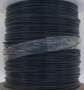 5-METRES-FIL-A-CABLER-SOUPLE-NOIR-0-22mm-1000V-FILOTEX-AWG24-FIL-DE-CABLAGE