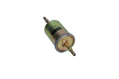 Kraftstofffilter Kraftstoffilter FORD FORD USA JAGUAR PF-2130 26-0264