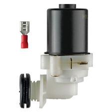Trico 11-509 Spray Windshield Washer Pump-Pack of 1