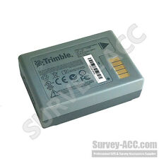 Replace R10 3.7Ah Rechargable Li-Ion Battery for Trimble GPS R10 Receiver