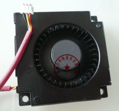 1pcs SUNON B1245PFV1-8A 4510 12V 1.6W fan