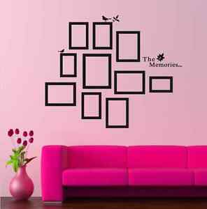 Art Wall Art Ideas For Living Room Living Room Beauty Living Intended For Wall  Stickers For Living Room Uk