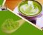 thumbnail 6 - Chinese 1000g Matcha Green Tea Powder 100% Natural Organic Slimming Weight Loss