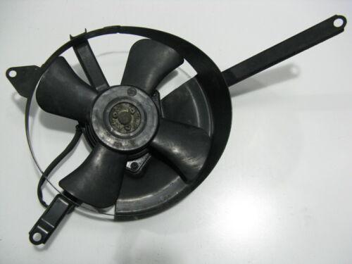 93-96 Kühlerlüfter Lüfter Ventilator Kühlerventilator Suzuki RF 600 R
