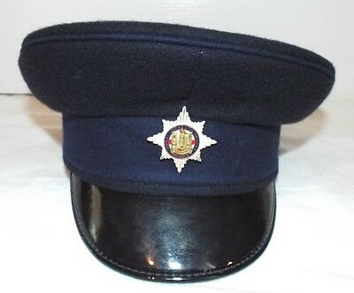 All Sizes Genuine British Army Royal Dragoon/'s Guards No1 No2 Dress Hat