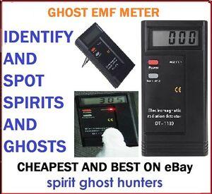 EMF-GHOST-LCD-LED-SPIRIT-READER-METER-PARANORMAL-DETECTOR-HUNTING-EQUIPMENT