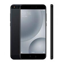 Xiaomi Mi5 C - 64GB 3GB RAM Octa Core Surge 1 Mi 5c Mi5c - Recibelo mañana