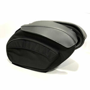Leather-Pros-Ballistic-Nylon-Retro-Series-Saddlebags-for-Harley-Sportster