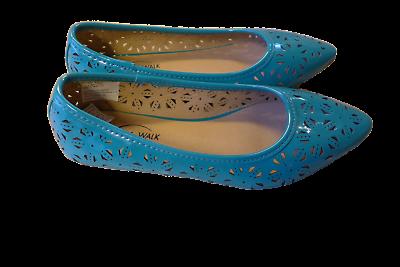 Details zu Damen Schuh Ballerina PEKO Leder schwarz weiß Gr 37 39 40 42 NEU ABVERKAUF Q19
