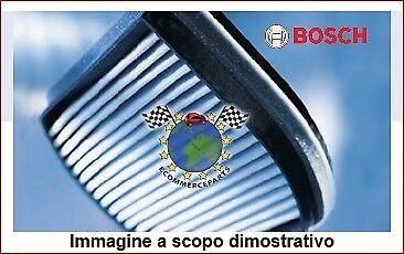 #32345 Filtro aria abitacolo FORD FOCUS Tre volumi Benzina 1999/>2005