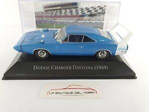 DODGE-CHARGER-DAYTONA-1969-ALTAYA-ESCALA-1-43
