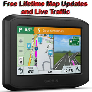garmin zumo 396 lm t s motorcycle gps sat nav free lifetime updates car mount ebay. Black Bedroom Furniture Sets. Home Design Ideas