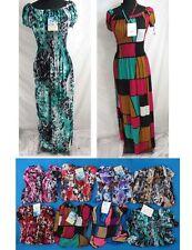 US SELLER-lot of 10 wholesale dresses sundress beach dress bulk lot dresses