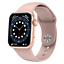 thumbnail 10 - Willgallop 2021 DT100 Smart Watch Heart Rate/Blood Pressure Monitor Waterproof