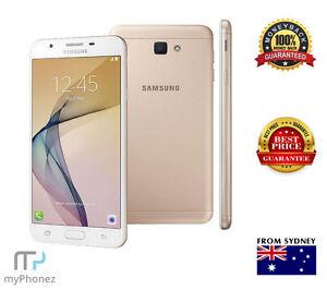 SAMSUNG GALAXY J7 Prime Dual SIM 32GB 4G SM-G610 GOLD WARRANTY ... 22dfa75e6c9f