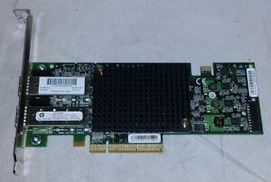 HP-Emulex-NC552SFP-614201-001-10GbE-PCI-E-Dual-Port-FH-Ethernet-Adapter-SFP