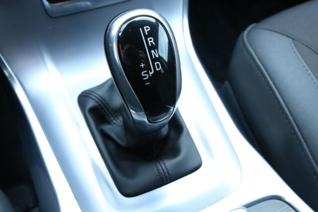 Volvo V70 2,0 D3 150 Momentum Eco aut.