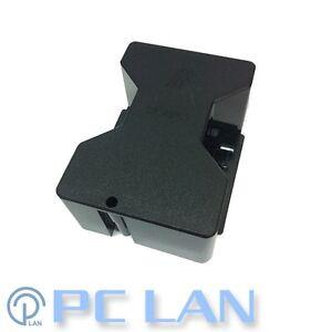 HP-Heatsink-Blank-for-DL380P-G8-Server-2TA64-02