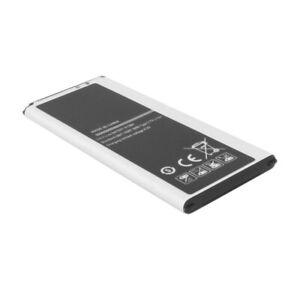 3220mAh Battery For Samsung Galaxy Note 4 N910 EB-BN910BBK 3220 N4