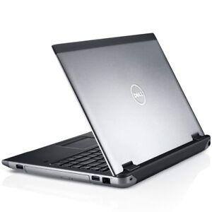 Dell Vostro I3 3360 14 320gb 4gb Wifi Webcam Hdmi Laptop Cheap Uk Seller W10 Ebay